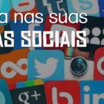 Invista nas suas mídias sociais