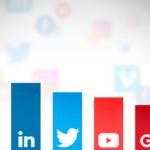 Qual a melhor mídia social para sua empresa?