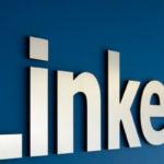 Por que ter uma conta empresarial no linkedin?