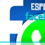 Whatsapp espião do Facebook