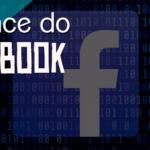 Alcance do Facebook