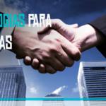 Tecnologias para pequenas e médias empresas