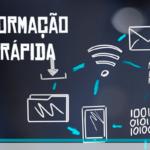 Transformação digital rápida