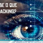 Você sabe o que é Eye tracking?