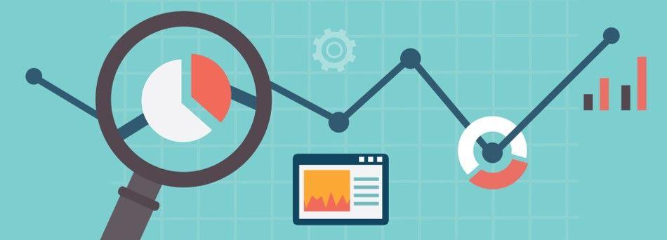 pesquisa-quantitativa-dkma-tecnologia-e-marketing