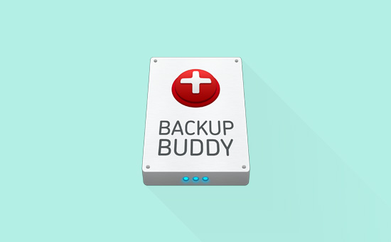 backup-buddy-plugin-para-backup-worpdpress-dkma-tecnologia-e-marketing