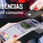 As 3 tendências globais de consumo em 2019