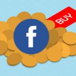 Criptomoeda do Facebook pode ser lançada dia 18 de junho.