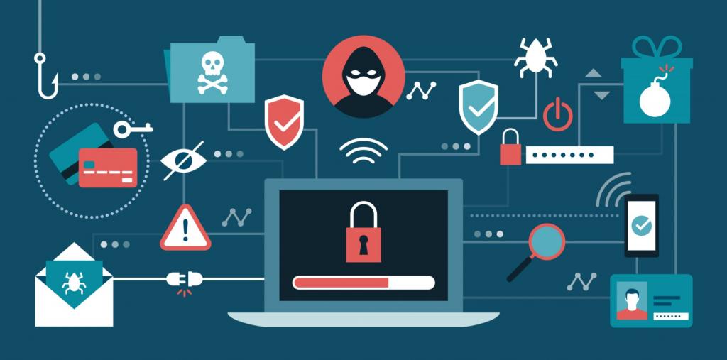 malwares-remover-wordpress-dkma-tecnologia-e-marketing