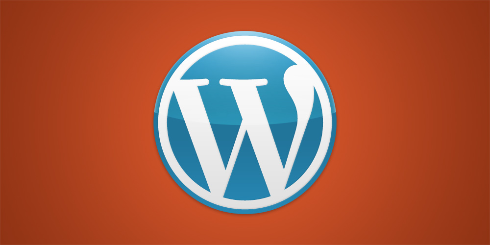 Wordpress-download-dkma-tecnologia
