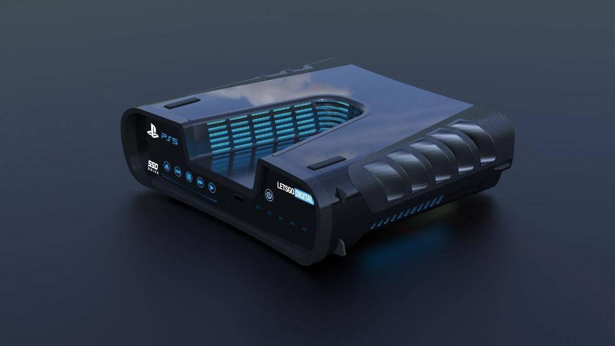 ps5-dkma-tecnologia