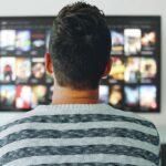 Dicas de séries e filmes para as férias