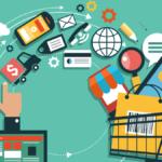 6 tendências em E-commerce para 2020