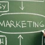 Saiba qual o papel do Marketing nas empresas