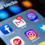3 novas redes sociais para investir em 2020