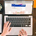 A importância do Social Media para sua Empresa