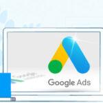Google Adwords: a ferramenta certa para trazer mais resultados ao seu negócio.