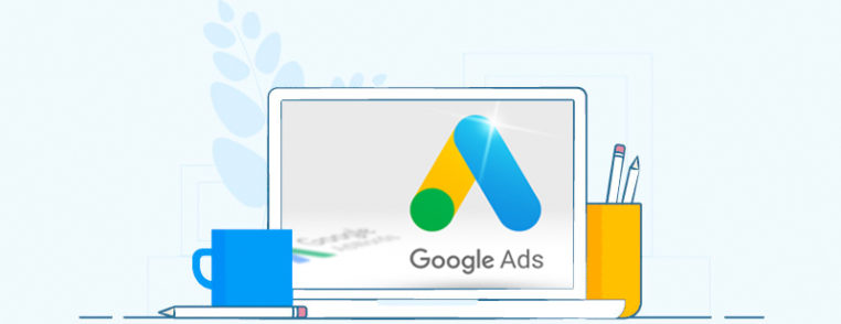 google-ads-novo-adwords-762x294